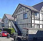 House Sunny Hills B