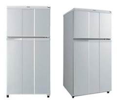 LOCAREアパート設置家具 冷蔵庫