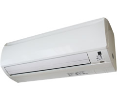 LOCAREアパート設置家具 エアコン